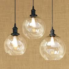Diy Hanging Light Fixtures Hanging Light Bulb Pendant Ricardoigea