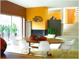 color combinations facade design how to good interior house paint