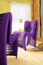 Purple Dining Room Ideas by 175 Best Purple Furniture Images On Pinterest Purple