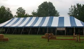 rental party tents grand rapids and west michigan s top tent and party rental source