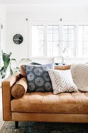Home Goods Decorative Pillows Bench Stunning Home Goods Storage Bench Diy Makeup Vanity Find