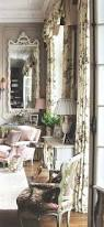 alwinton corner sofa handmade fabric decorating country style