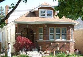 How Much To Build A Dormer Bungalow How Much To Build A Dormer Bungalow Bungalow Santa Monica