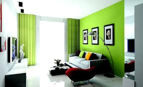 Decoration Minimalist Amazing Minimalist Green Living Room Interior Decoration With