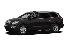 nissan altima coupe birmingham al used cars for sale at crest cadillac of birmingham in birmingham