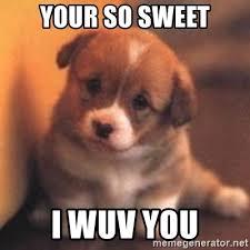 Sweet Memes For Boyfriend - sweet memes for her 28 images sweet memes for wife image memes
