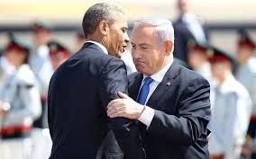 Seeking Obama White House Seeking Obama Netanyahu Meet In November The Times