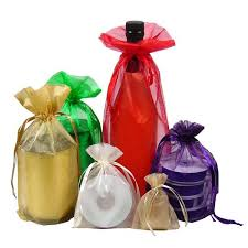 organza bags bulk organza bags wholesale and retail