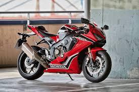 motor honda cbr honda moto genève motorcycle honda centre honda motos genève