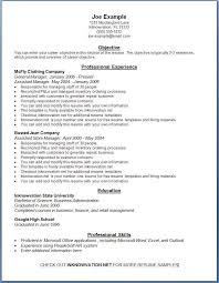 sample profile in resume sample cv language skills critical thinking curriculum development