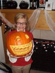 pumpkin carving contest prize ideas best 25 pumpkin carving contest ideas only on pinterest best 25