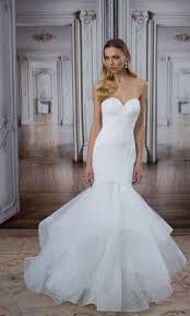 pnina tornai dresses pnina tornai by pnina tornai style 14417 2 150 size 10