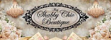 my shabby chic boutique home facebook