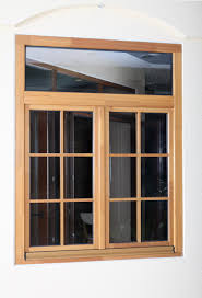 Glass Windows For Houses Windows For Homes