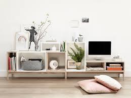 livingroom inspiration livingroom inspiration gorgeous modern sitting room ideas as well