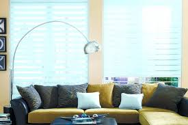 Wide Slat Venetian Blinds With Tapes Window Blinds Slat Window Blinds 1 Website Concept Wooden Wide