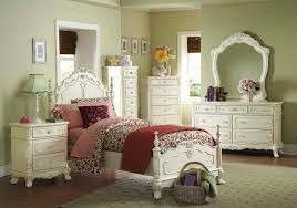 princess beds for girls gorgeous princess bedroom set for house decor inspiration with