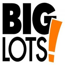 big lots application big lots careers apply now