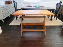 Portable Drafting Tables by Portable Drawing Light Table Portable Drafting Table Ideas