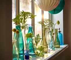 Ikea Vases Canada 26 Best I Love Ikea Images On Pinterest Glass Vase Ikea And Vases