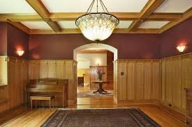 craftsman style homes interior 21 craftsman homes interiors purple home remodeling portland