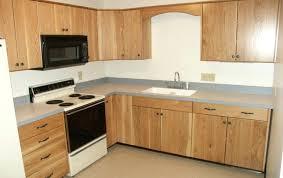 flat panel kitchen cabinet doors kitchen cabinets flat panel kitchen cabinets flat panel kitchen