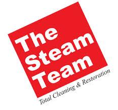 Hardwood Floor Refinishing Austin - hardwood floor refinishing u2014 the steam team u2014 austin tx carpet