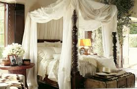 inspiring canopy beds custom canopied beds home design ideas