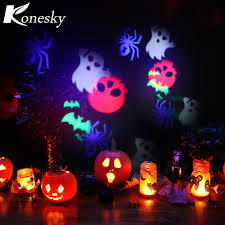 Halloween Flood Lights by Compare Prices On Gobo Light Projector Online Shopping Buy Low