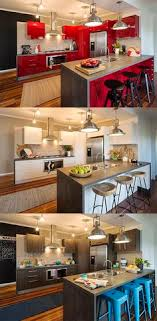 better homes and gardens kitchen ideas homes and gardens kitchens enchanting better homes and gardens