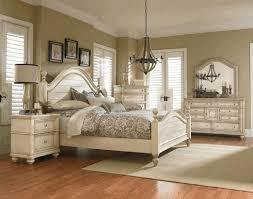 vintage bedroom sets mahogany end bed stool white teak wood