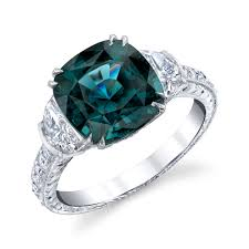 birthstone engagement rings engagement rings marriage proposals wedding engagement getting