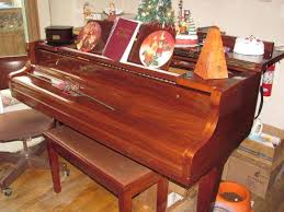 kohler serial number significance table 35 best kohler and cbell pianos images on pinterest pianos