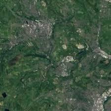map of oldham oldham map united kingdom satellite maps