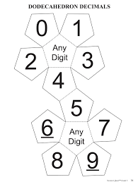 76 best math worksheets images on pinterest printable math