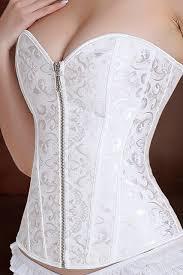 bustier bra for wedding dress 2017 bridal corset for formal dress plus size brand bridal