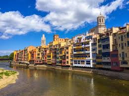 10 must visit cities in spain the planet d travel