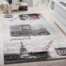 Wohnzimmer Design Rot Teppich Wohnzimmer Grose Haus Design Ideen Teppich Wohnzimmer