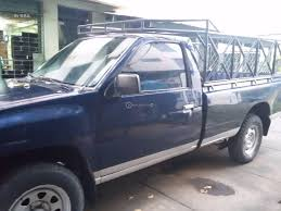 blue nissan truck used car nissan pickup nicaragua 1996 nissan pick up td27