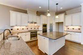 Kitchen Design Tampa Architecture Modern Exterior And Interior Home Design With Arthur
