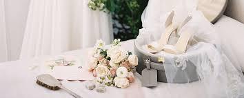 wedding shoes qld georgie s bridal shoes wedding shoes