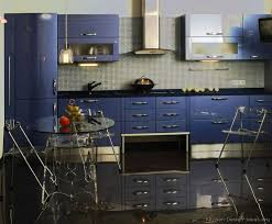 156 best blue kitchens images on pinterest blue kitchen cabinets