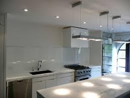 White Glass Tile Backsplash  Beautiful White Glass Tile - White glass tile backsplash