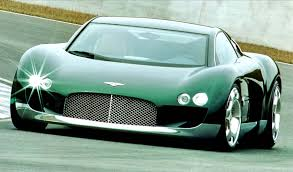 concept bentley top 10 most expensive bentley cars in the world