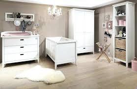 babyzimmer len welle kinderzimmer leni gebraucht baby mabel 3 teilig in rheinland