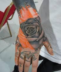 222 besten tattoo ideas bilder auf pinterest herren hand tattoos