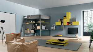 Chambre A Coucher Complete But by Indogate Com Chambre Fille But