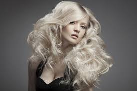 tips when youre bored of straight lifeless hair news and specials denville nj the wave hair salon