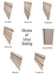 best 25 vinyl siding ideas on pinterest vinyl siding colors