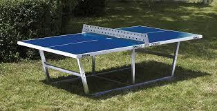 joola signature table tennis table joola city outdoor table tennis table